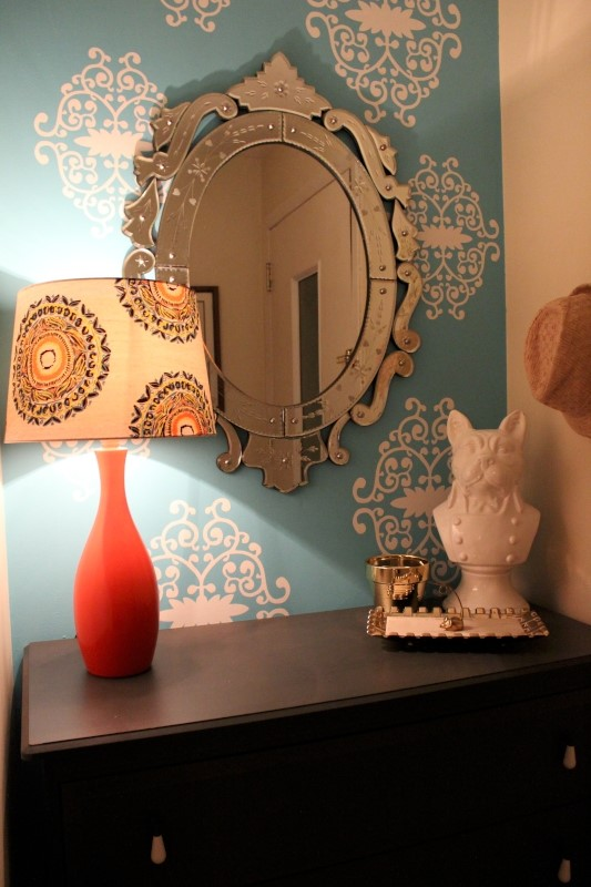 Home Tour: Dhiraj & Lynda D'Souza's home in Canada